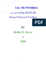 Neural_networks_basics_.pdf