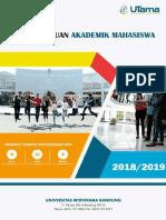 Buku Panduan Akademik Mahasiswa 2018.pdf