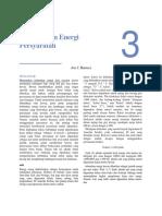 9663 001 9632 Determining Energy Requirment[01-24].en.id