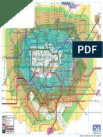 Oyster PAYG Map.pdf