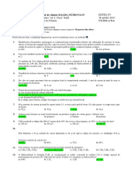 Subiect.pdf