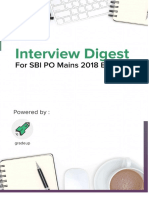 SBI PO Interview Digest 2018.PDF-51