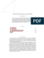 HDR_article.pdf