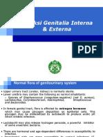 Infeksi Genitalia Interna & Externa.pptx