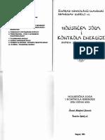 Holisticka Joga i Kontrola Energije.pdf