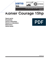 Kohler Courage SV470_Piezas.pdf