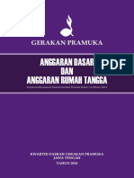 AD ART Gerakan Pramuka [www.infojempol.com].pdf