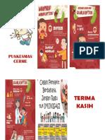 Leaflet-Promkes-Difteri.docx