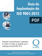 guiadeimplantaodaiso9001-2015-160512211417.pdf