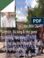 Phú Lưu