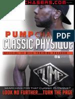 Classic-Physique-Program.pdf