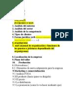 Proyecto Cristian