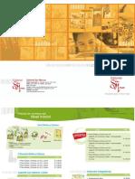 Editorial-San-Marcos-baja.pdf