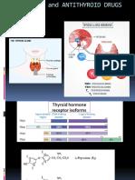 2 Thyroid and Antithyroid Drugs