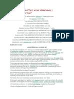 Dios y La Riqueza.pdf