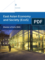 East_Asian_Economy_and_Society.pdf