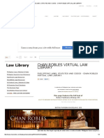 batas_pambansa_blg._185.pdf