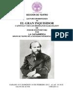 Gran inquisidor.pdf