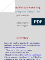 2d-overfitting-18May