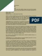 1.- Sentencia Constitucional 947 - 2001