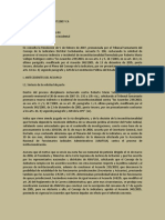 7.- Auto Constitucional 107 - 2007