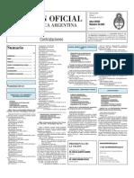 Boletín_Oficial_2.010-10-07-Contrataciones