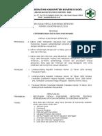 2.3.17. EP 1 SK kapus ttg ketersediaan data dan  informasi.docx