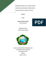 SKIRIPSI ABDUL RAHMAN LUBIS.pdf