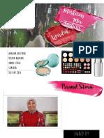 marketing-mix-wardah.pptx