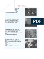 TEST 3.pdf