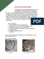 TwingleTimingFlyer.pdf