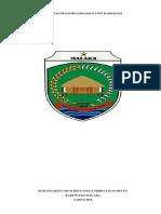 1.Contoh Format Pedoman Pengorganisasian Instalasi Atau Unit