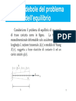 FEM1DEF_05032015