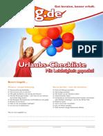 vorfreude-reise-checkliste