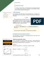 ch09-3 (1).pdf