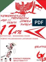 POSTER KELOMPOK 5.pdf