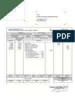 _6922_ldb27161m108.pdf