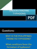 Understandingtyphoons 131003094404 Phpapp01 (1)