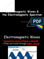 Electromagnetic Spectrum Powerpoint 150311100317 Conversion Gate01 (1)