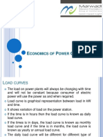 economics of power generation-slide share.pdf