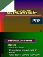 TUBERKULOSIS KUTIs.ppt