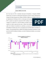II_Comercio_exterior_-_abril_2017.pdf