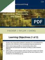 Fischer11e_PPT_Ch04.pptx