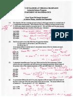 old2ans.pdf