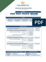 1537377134006_vivienda 3E Poniente.pdf