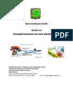 PANDUAN mahasiswa Blok  4.2.pdf