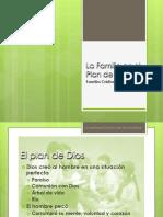2-La-Familia-en-el-Plan-de-Dios.pptx