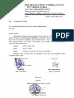 Surat Finalis UNHAS (1)