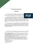decretosobreimages2008
