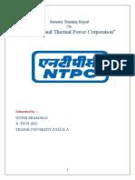323036387-NTPC-BARH-SUMMER-TRAINING-REPORT-ELECTRICAL.pdf